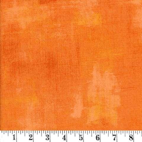 AD552 Grunge - Papaya