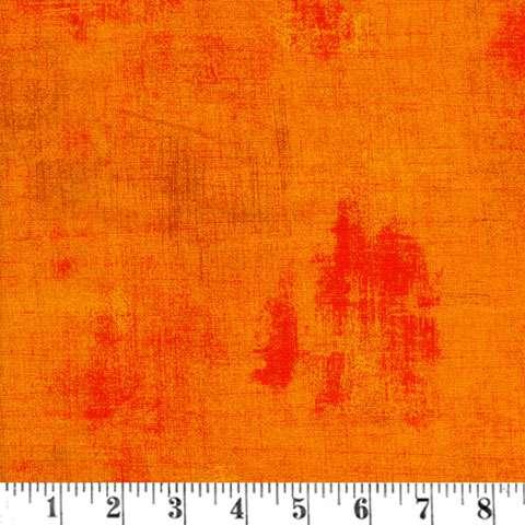 AD553 Grunge - Russet Orange