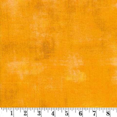 AD554 Grunge - Yellow Gold