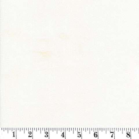 AD557 Grunge - White/Paper