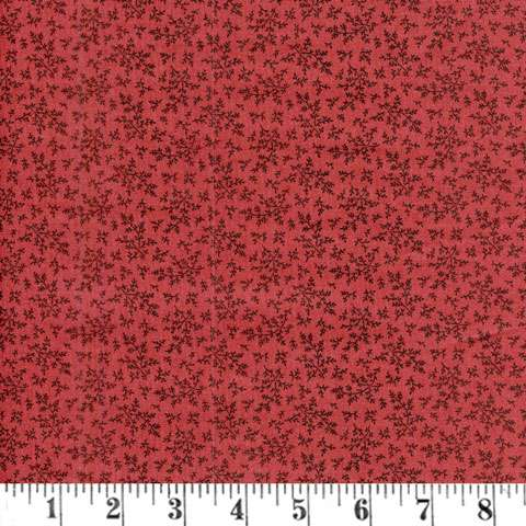 AD568 Holly Berry preview