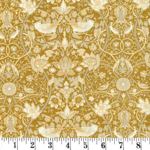 AD574 William & May - Gold 6GSC-4