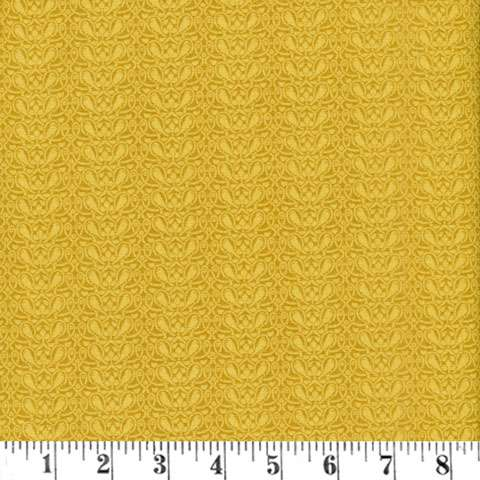 AD581 William & May - Gold 7GSC-4
