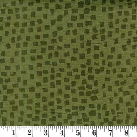 AD599 Batik - Simply Primitive