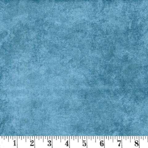 AD600 Shadowplay - Blue 513 N30