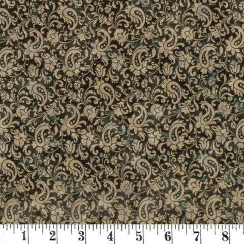 AD628 Maven - Crosshatch - Taupe/Onyx preview
