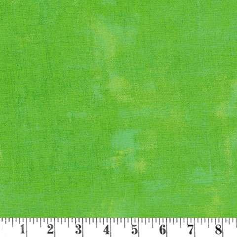 AD673 Grunge - Fern