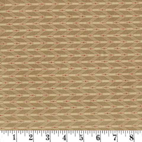 AD725 Riverbanks - Taupe