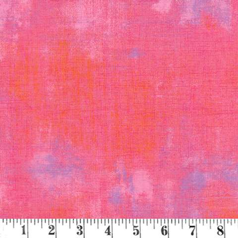 AD734 Grunge - Calypso Coral preview
