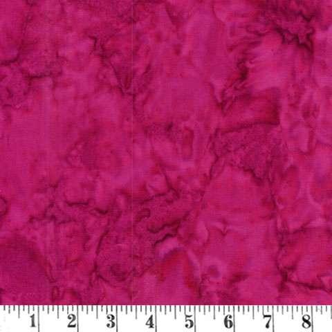 AD792 Prisma Dyes - Ruby