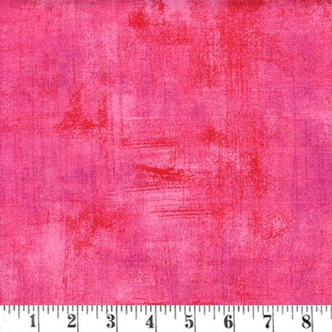 AD847 Grunge - Paradise Pink preview