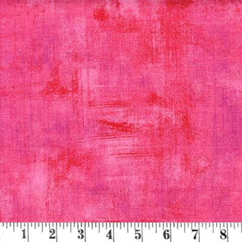 AD847 Grunge - Paradise Pink