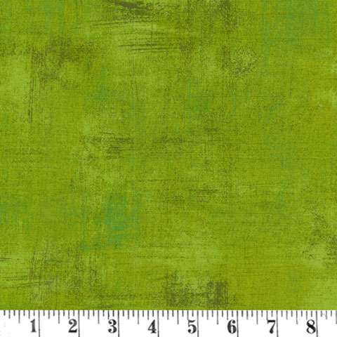 AD848 Grunge - Olive Branch