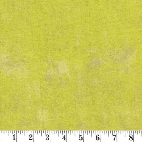 AD850 Grunge - Kelp