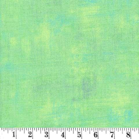 AD852 Grunge - Jade Cream
