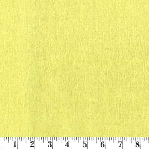 AD864 Wool Collection - Lime