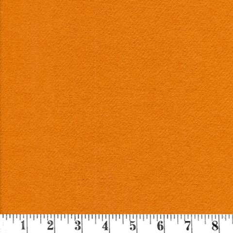 AD865 Wool Collection - Orange