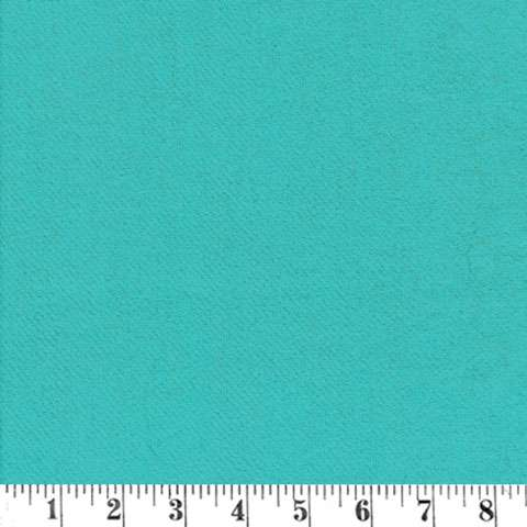 AD866 Wool Collection - Teal