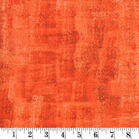 AD872 Brushline - Orange