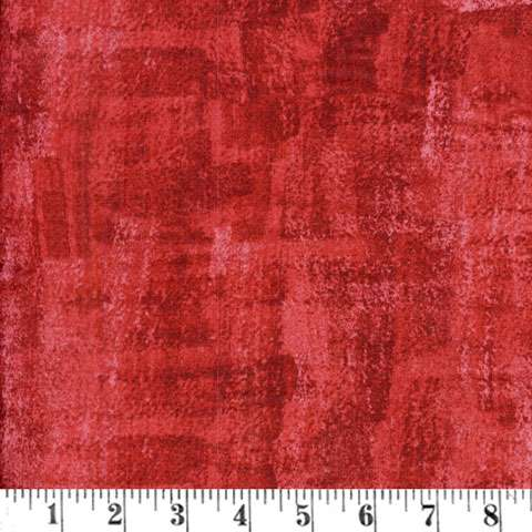 AD873 Brushline - Red