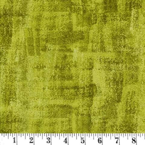 AD875 Brushline - Light Green