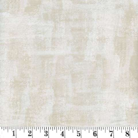 AD876 Brushline - Cream