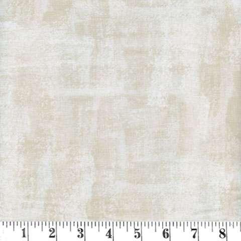 AD876 Brushline - Cream