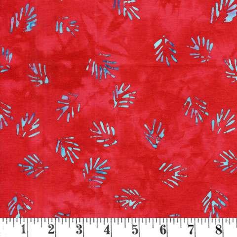 AD931 Batik - Portofino 3812
