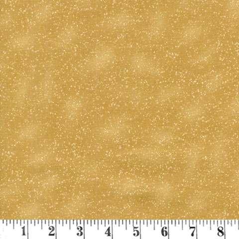 AD942 Full Moon - Brillant Blender - Ant. Beige/Gold