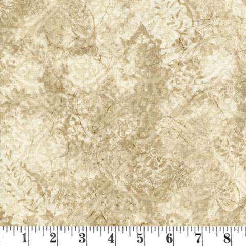 AD956 Aged To Perfection - Soft Tan