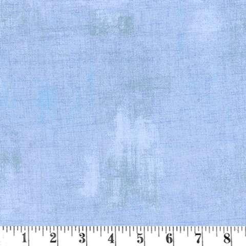 AD960 Grunge - Heritage Blue