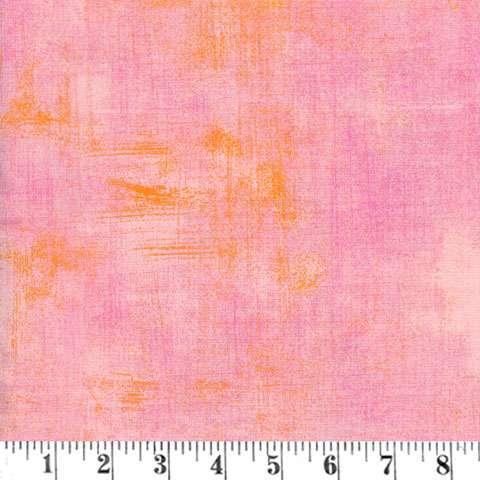 AD961 Grunge - Salmon Rose
