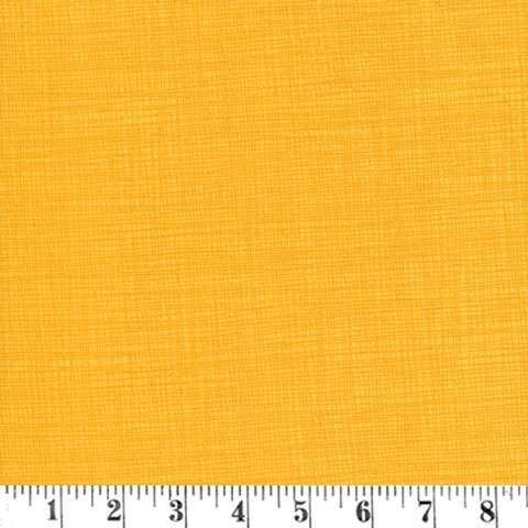 AE001 Linea Texture - Sunshine