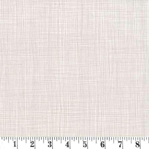 AE002 Linea Texture - Cream