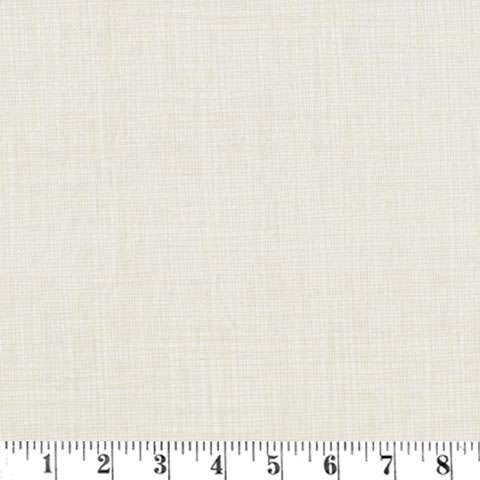 AE004 Linea Texture - Vanilla