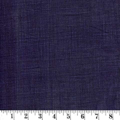 AE005 Linea Texture - Indigo