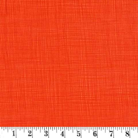 AE007 Linea Texture - Geraldine