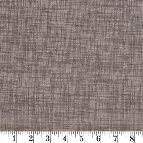 AE008 Linea Texture - Zinc