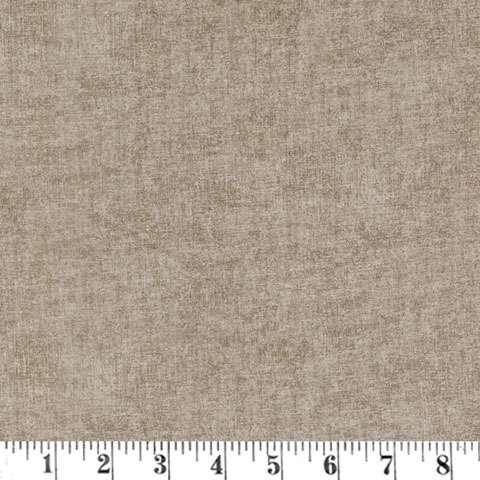 AE013 Melange Basic - Grey Brown
