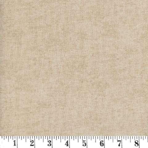AE014 Melange Basic - Light Grey Brown