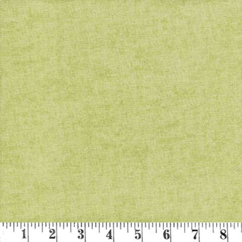 AE015 Melange Basic - Light Olive