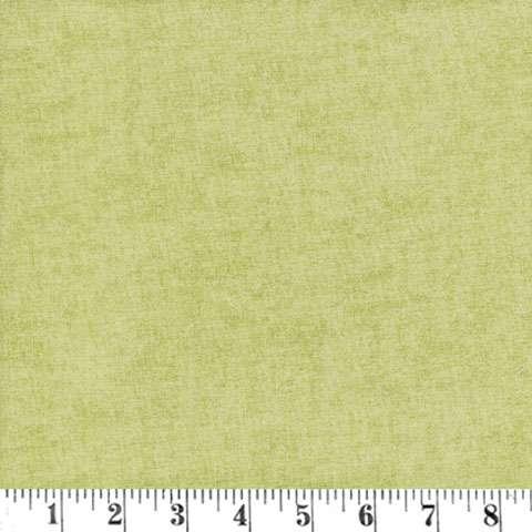 AE015 Melange Basic - Light Olive