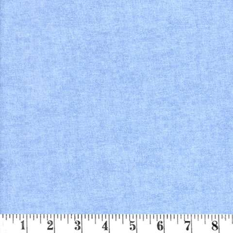 AE017 Melange Basic - Blue