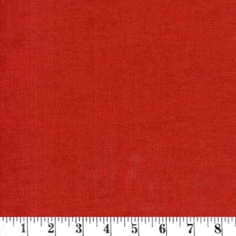 AE019 Melange Basic - Cardinal