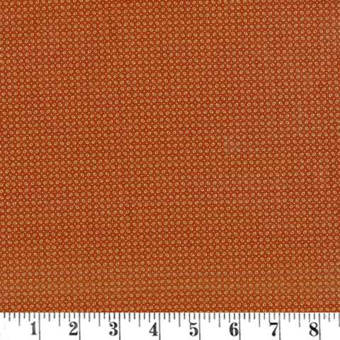 AE024 Coral Bells - Petals - Cranberry