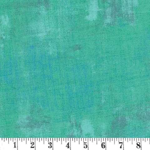 AE028 Grunge - Jade