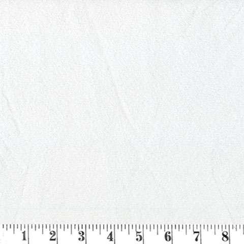 AE040 Minkie Plain - Ivory