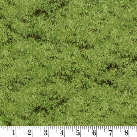 AE060 Majestic Outdoors - Grass