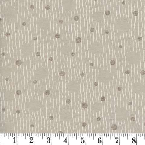 AE072 Centenary - Spots & Squiggles