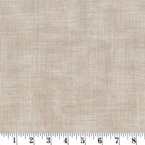 AE073 Centenary - Texture